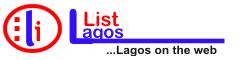 Lagos List